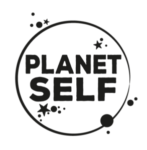 Planet Self