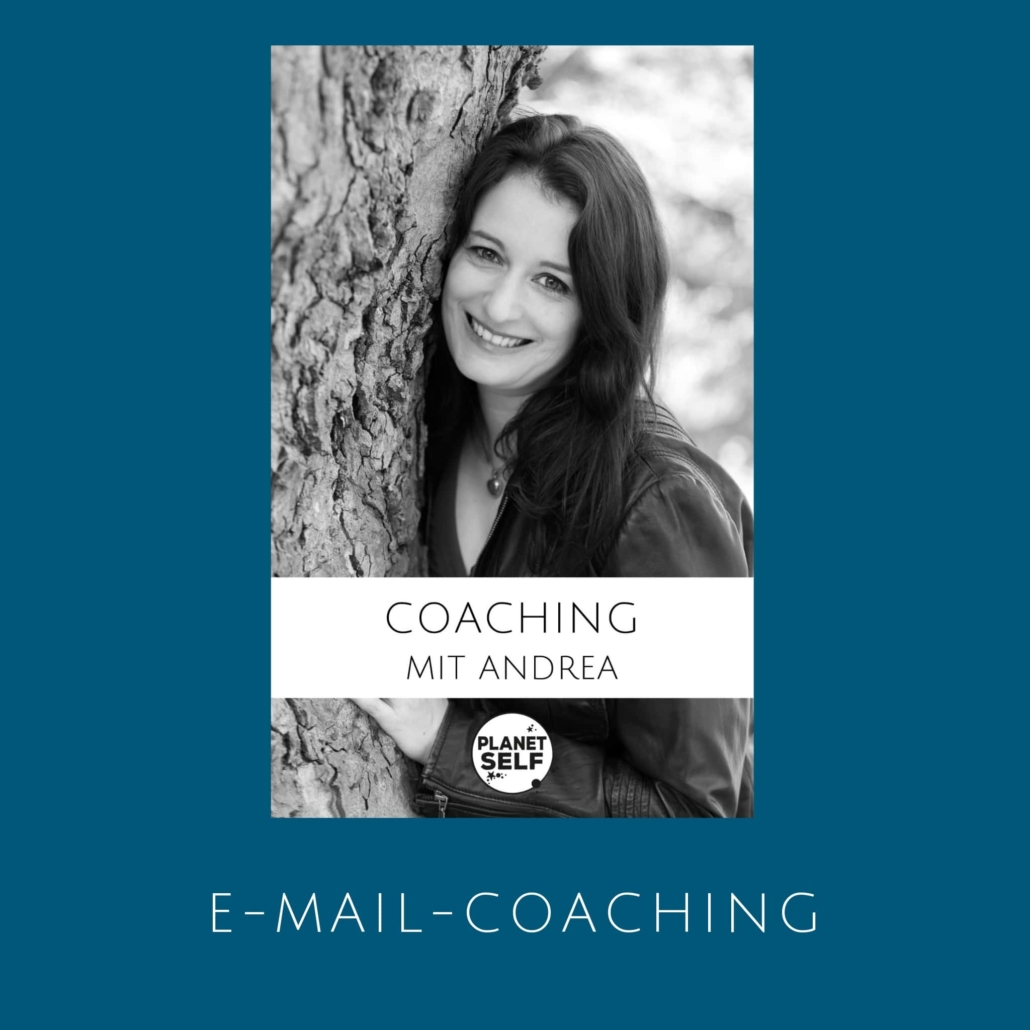 E-Mail-Coaching